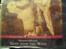 Gone with the wind [CD book]