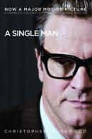 A single man [downloadable audiobook]