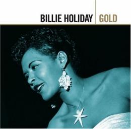 Gold [music CD]