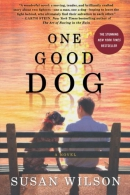 One good dog [downloadable audiobook]