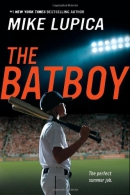 The batboy [downloadable audiobook]