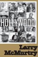 Hollywood : a third memoir