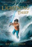 The Lightning Thief : The Graphic Novel