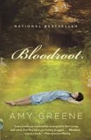 Bloodroot [downloadable audiobook] / [a novel]