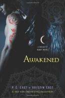 Awakened : a house of night novel