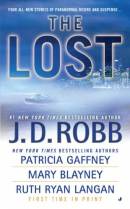 The lost [downloadable ebook]