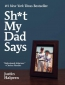 Sh*t My Dad Says [downloadable Audiobook]