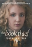 The Book Thief [downloadable Ebook]