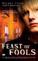 Feast of fools [downloadable ebook]