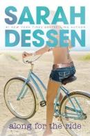Along for the ride [downloadable ebook] / a novel