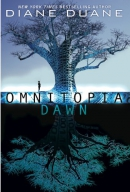 Omnitopia dawn [downloadable ebook]