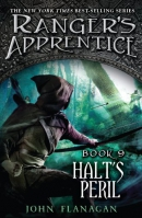 Halt's peril [downloadable ebook]