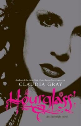 Hourglass [downloadable Ebook]