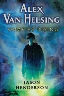 Vampire rising [downloadable ebook]