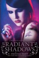 Radiant shadows [downloadable ebook]
