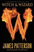 Witch & wizard [eBook]