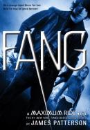 Fang [downloadable ebook]