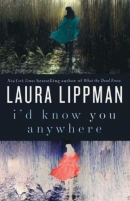 I'd know you anywhere [downloadable ebook]
