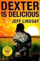 Dexter is delicious [downloadable ebook] / a novel