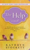 The help [downloadable ebook]