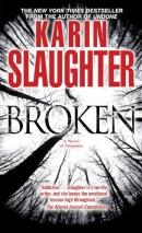 Broken [downloadable ebook] / a novel