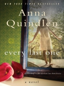 Every last one [downloadable ebook] / a novel