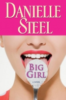 Big girl [downloadable ebook] / a novel