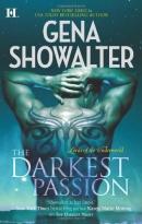 The darkest passion [downloadable ebook]