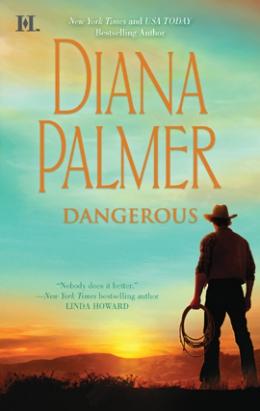 Dangerous [downloadable Ebook]
