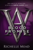 Blood promise [downloadable ebook]