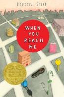 When you reach me [downloadable ebook]