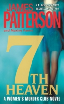 7th heaven [eBook]