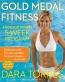 Gold Medal Fitness [downloadable Ebook]