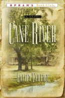 Cane River [downloadable ebook]