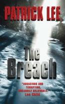 The breach [downloadable ebook]