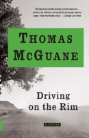 Driving on the rim [downloadable ebook]