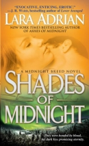Shades of midnight [downloadable ebook]