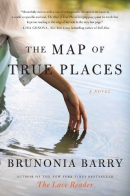 The map of true places [downloadable ebook]