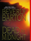 Dead by midnight [downloadable ebook]