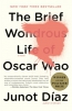 The Brief Wondrous Life Of Oscar Wao [downloadable Ebook]