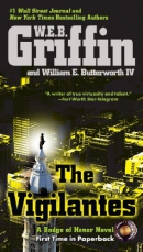 The vigilantes [downloadable ebook]