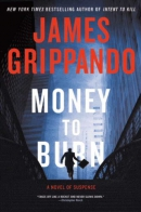 Money to burn [downloadable ebook] / a novel of suspense
