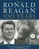 Ronald Reagan : 100 years