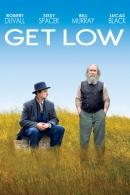 Get low [DVD]