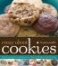 Crazy About Cookies : 300 Scrumptious Recipes For Every Occasion & Craving