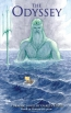 The Odyssey : A Graphic Novel