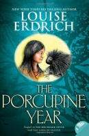 The porcupine year [downloadable ebook]