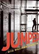 Jumped [downloadable ebook]