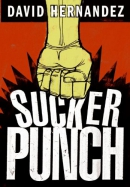 Suckerpunch [downloadable ebook]