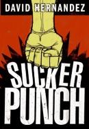 Suckerpunch [downloadable ebook]